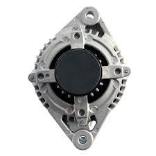 lexus sc300 alternator quality lexus alternator 104210 4571 manufacturer from taiwan