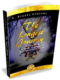 upcoming events book 3 launch free download dec 8 12 and