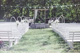 Wedding Altar Backdrop Lts Design Altar Backdrops Love Tree Studios Blog Columbia Mo