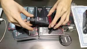 agen resmi titan gel asli di surabaya toko obat surabaya