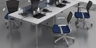 new office furniture map office furniture