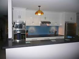 galley kitchen designs with island galley kitchen design kitchen gallery brisbane kitchens brisbane