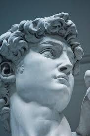 81 best sculptures images on pinterest sculptures sculpture and