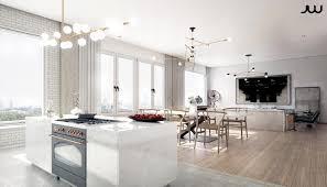 100 ultra luxury apartments super luxury properties in