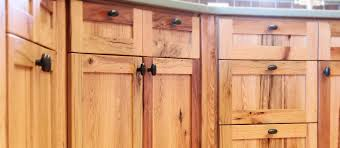 Reclaimed Wood Kitchen Cabinets Reclaimed Lumber Reclaimed Cabinet Grade Lumber Elmwood