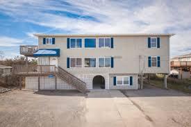 Cottage Rentals Virginia Beach by Virginia Beach Vacation Rentals Virginia Beach Home And Condo