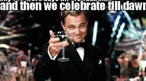 Graduation Meme - meme maker only 182 more days till graduation and then we