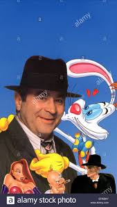 jessica rabbit who framed roger rabbit bob hoskins christopher lloyd jessica rabbit u0026 roger rabbit who