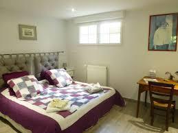 chambre hote cholet chambre d hôtes la maison des orchidées réservez votre hébergement