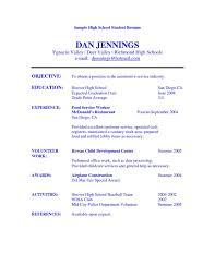nursing resume skills examples sample computer skills for resume free resume example and examples of resumes sample nursing resume top 10 templates rn