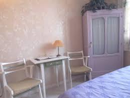 chambre d hotes et alentours chambres d hotes beziers et alentours 20804 klasztor co