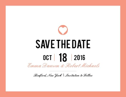 online save the date best 25 online save the date ideas on save the date