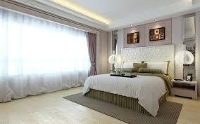 rugs for bedrooms bedroom floor rugs blue bedroom design with area rug large bedroom