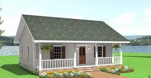 2 bedroom cottage cottage style house plans plan 49 101
