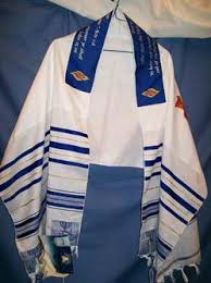 prayer shawl from israel flames of pentecost prayer shawl tallit prayer shawls