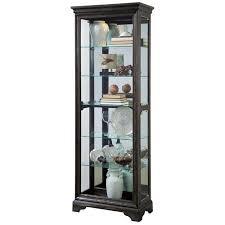 Pulaski Furniture Curio Cabinet by 27 Best Curios Images On Pinterest Curio Cabinets Pulaski