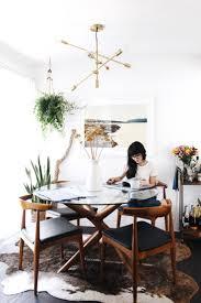 dining room corner breakfast nook by indi interiors ideas