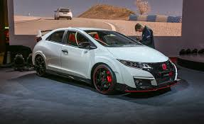 honda civic 2016 2015 honda civic type r pictures photo gallery car and driver