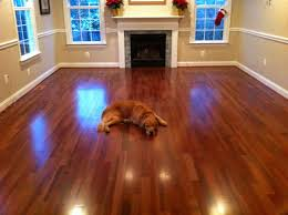 Laminate Flooring With Pad Cherry Laminate Flooring Brilliant Best Wood Awesome