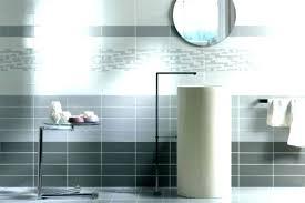 peinture sur faience cuisine peinture pour carrelage mural salle de bain peinture pour carrelage