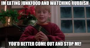 Home Memes - home alone latest memes imgflip