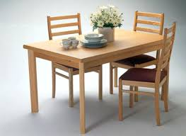 dining room table plans with leaves dinning room table plans 833team com