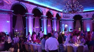 wedding bands boston boston wedding venue photo gallery and showcase of live events