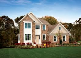houses massachusetts new homes in lawrence ma new home source