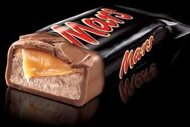 Top Chocolate Bars Uk Mars Appoints New Uk Marketing Chief As Michael Magee Promoted