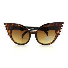 unique sunglasses ebay www tapdance org