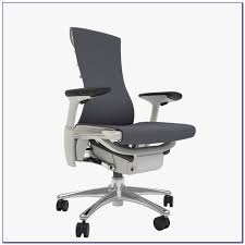 herman miller embody coffee herman miller desk chair gucci coffee