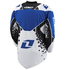 one industries motocross helmets 40 00 one industries mens atom yamaha jersey 2014 142375
