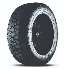 Light Truck Tire Reviews Amp Adds New A T Tire To Lt Lineup Tire Review Magazine
