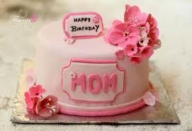 17 best ideas about fondant birthday cakes on pinterest elegant