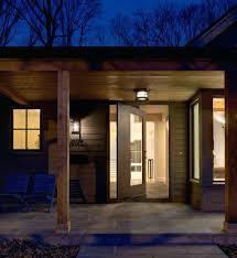Front Door Pictures Ideas by Front Door Lighting Options Exterior Ideas Porch Patio Entry