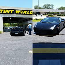 yelp lexus of north miami chevrolet corvette window tinting ultimate package yelp