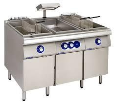 materiel de cuisine professionnel occasion evolution sas cuisines profesionnelles cuisine professionnelle