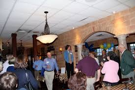 yarmouth chamber of commerce april business after hours networking