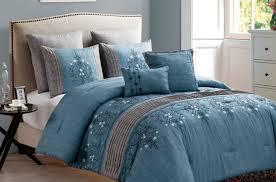 Queen Size Bed Comforter Set Bedding Set Luxury Comforter Sets Full Size Bed Sets Beautiful