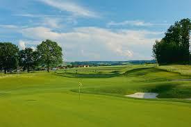Bad Birnbach Therme Bella Vista Golfpark Bad Birnbach Golfurlaub Rottal Golfplätze