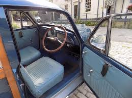 used 1970 morris minor for sale in greater london pistonheads