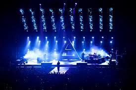 home theater led lighting led lighting led stage lights guitar center led stage lighting