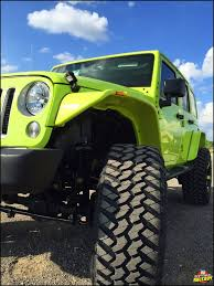 2009 jeep wrangler x accessories best 25 green jeep ideas on jeeps jeep rubicon and