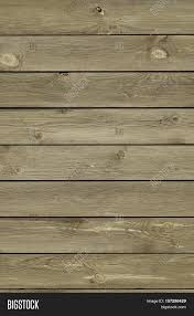 Wood Slats by Green Barn Wooden Wall Planking Vertical Texture Old Solid Wood