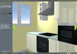 logiciel plan cuisine gratuit logiciel cuisine gratuit pour ssin pour cuisine logiciel plan
