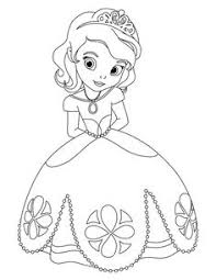 disney coloring pages tangled coloring pages rapunzel