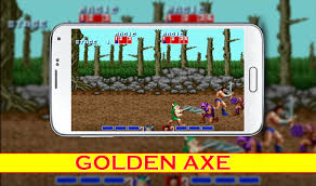 golden axe apk new tricks golden axe apk apkname