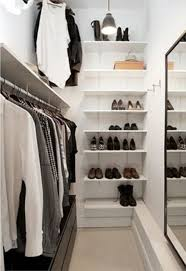 28 best closet images on small walk in closet organization 4 tips and 28 ideas digsdigs 10