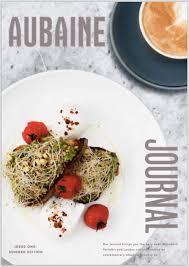 journal cuisine aubaine journal by arva the dots