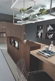 96 best system collection 2015 italian kitchen cabinets nyc images